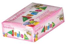 Sabun Anak -Graha Herbal-